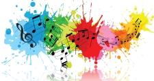cours-de-piano-et-de-chant-christine-corbion_3519641.jpg